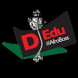 DJ EDU #AfroBoss #TGIF #Throwback
