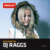 DJ Raggs - Exclusive Mix | #011