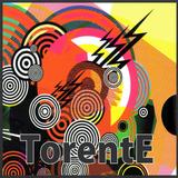 TorentE plays Satoshi Tomiie's favs