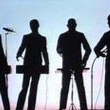 "Kraftwerk ""Trans-Europe Express""(76-09-11, Ned)"