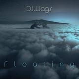 DJWags - Floating