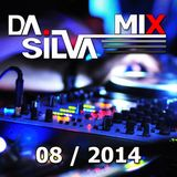 DJ Da Silva - Deep House (Summer Edition) ..:: FREE DOWNLOAD