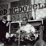'ארבעים ושש שנים למותו - חלק א • Mississippi Fred Mcdowell