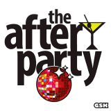 The After Party #1 X I'M HONDA GSK