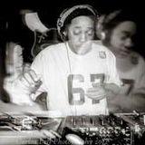 DJ Applejac September House Mix