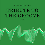 Gabz - Tribute To The Groove #3