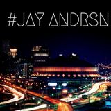JAY ANDRSN - Weekend House Mix 2