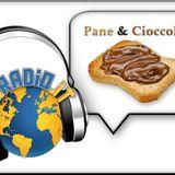Pane & Cioccolata - 1 x 05 - Deliradio.it - 07/03/2017
