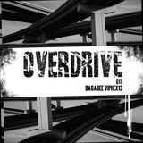 Overdrive 011 by Bagagee Viphex13