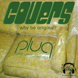 "Plug - 06/02/12 - 13^__""Covers""__"