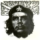 The Revolutionaries - The Revolutionaries ( Revolutionary Sounds - Well Charge JA LP)
