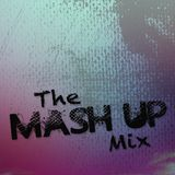 My TBT Birthday Mashup Mix 7-7-16