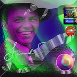 Frank Sinatra [ Aboo Adl mixcloud ]