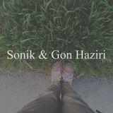 SONIK & GON HAZIRI - BEST OF 2015