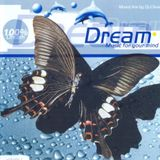 100% Dream - Music For Your Mind Vol. 1 (1997) CD1