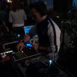 MATTHEW SKUD dj set - 8 anni di Electronic Fog @ Bice.rin (RO) - 20/09/2015
