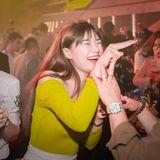 [ NsT ] -- Gặp  Em  Đúng  Lúc - DJ Nam Phiêu Mix