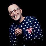 URBAN MGZ Podcast 002 by DJ BEE