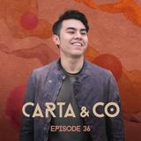 CARTA & CO - EPISODE 36