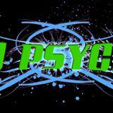 Psycho's Madnes Episode #1 @ NERadio www.hardstyle.nu