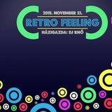 DJ Rnő - Neo retro Live (2015.11.21.) Part 01.