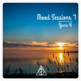 Mood sessions ~1 (Chill House)