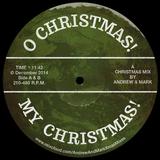 O Christmas! My Christmas! 2014