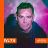 Nick Warren - EG.711 (Connected Miami Edition)