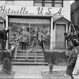 Hitsville Vaults '66: The Top Twenty Motown potential hits you didn't know existed.