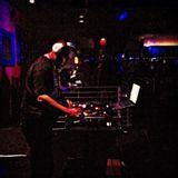MY DJ QUIK TRIBUTE