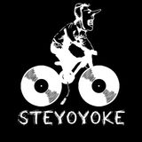 Steyoyoke - Label Showcase - Part 2