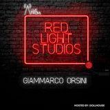 Giammarco Orsini - Dollhouse Live Sessions | June 2018