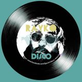 Spa In Disco Club - Forever More 053 - RAYKO