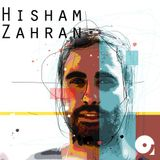Hisham Zahran - Afterhour Sounds Podcast Nr. 161