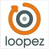 11011 mix by Loopez