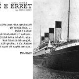 """""""Ane e erret"""" s01/e09 - Titanic (20.11.2015)"""