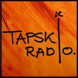 Tapski Radio March 2018