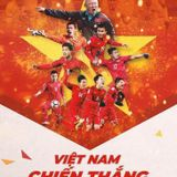 NST Hello Việt Nam Number One <3