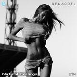 Natural Feelings #04 (Full Mix)