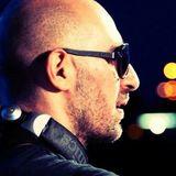 Len Faki (Ostgut Ton, Podium) @ Floor 1 - Time Warp 2015, Maimarkthalle - Mannheim (05.04.2015)