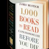 01-08-19 James Mustich Interview