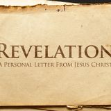 Revelation: Two Witnesses (Part 1)