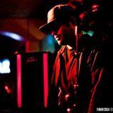 Gnotes Guest DJ Mix on El Sonido