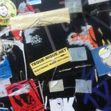 DONQUIÈSTAR - DA CRAZY CANIVAL MIX (LIVE FROM THE SKULL)
