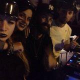 MENNY FASANO @ KATIUSCIA - Giovinazzo | BA [31.10.2014] PART 3.3