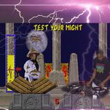 V-Deks Thunder Remix