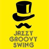 Jazzy Groovy Swing DJ Set - Ajicero