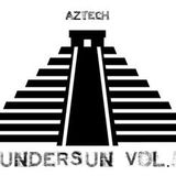 UnderSun vol.1