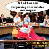 Vrijheid Radio S02E51