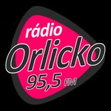 Bigbeatový dějepis Orlicka - 19.2.2018